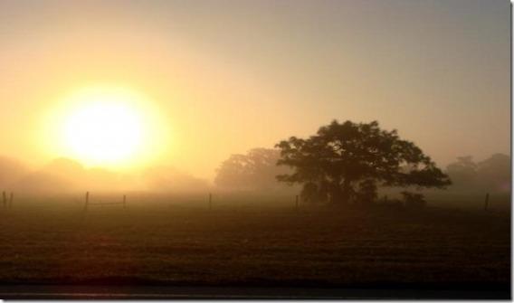 country-morning-sunrise