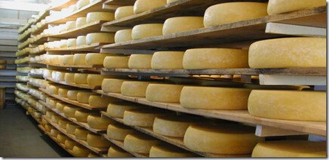 Sao%20Jorge%20cheese